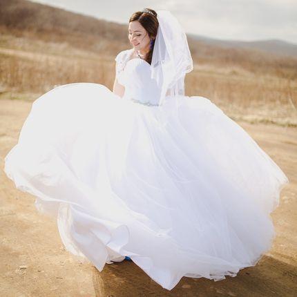"Фотосъёмка полного дня - пакет ""Classic wedding day +"", 10 часов"