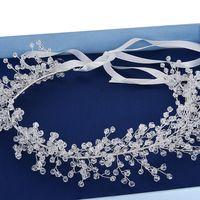 Украшение Love Wedding Couture, арт. PV41