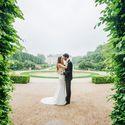 Свадебный фотограф, свадебная прогулка, фото жениха и невесты, образ невесты, образ жениха, фотограф Екатерина Седых