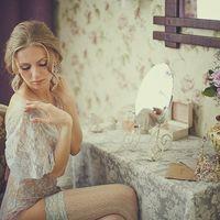Фотограф: Анастасия Грицаева  Невеста: Алёна