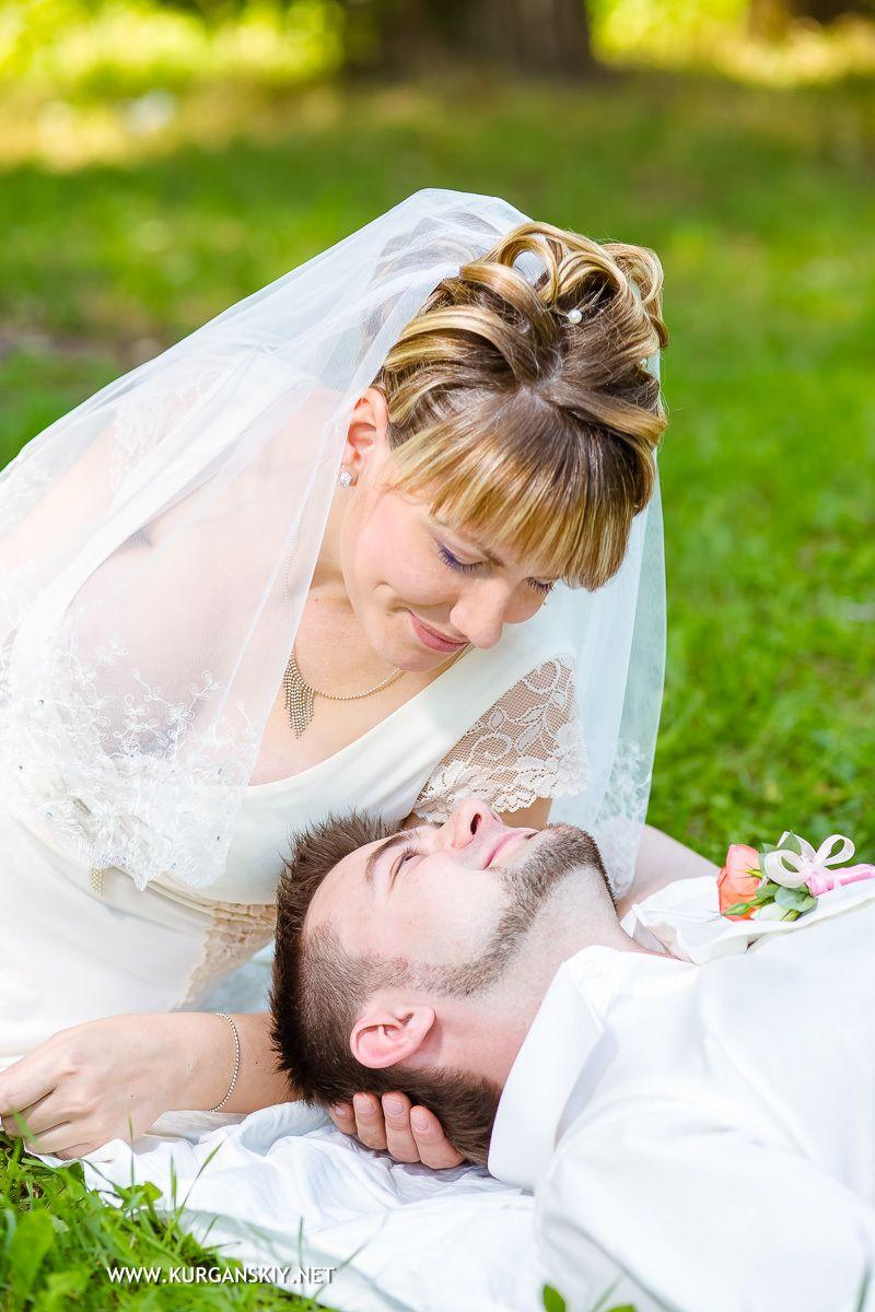 свадебные фотографы луганск подтягивает себе