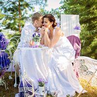 фотозона, свадебныйреквизит, свадебная фотозона, фотозона на свадьбу в Самаре, декор для свадьбы. Свадебный фотограф, свадебная фотосессия