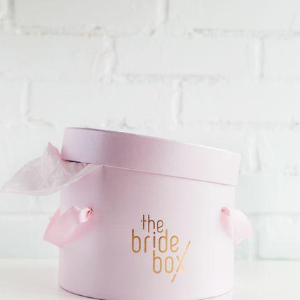 Набор Bride box