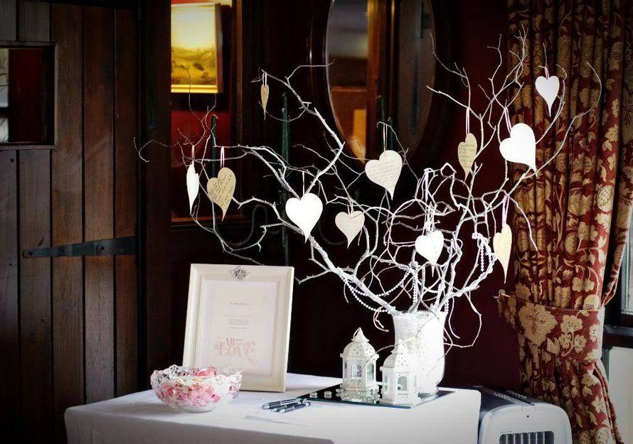 Фото 15044648 в коллекции WEDDING - Vanil-wedding - свадебное агентство