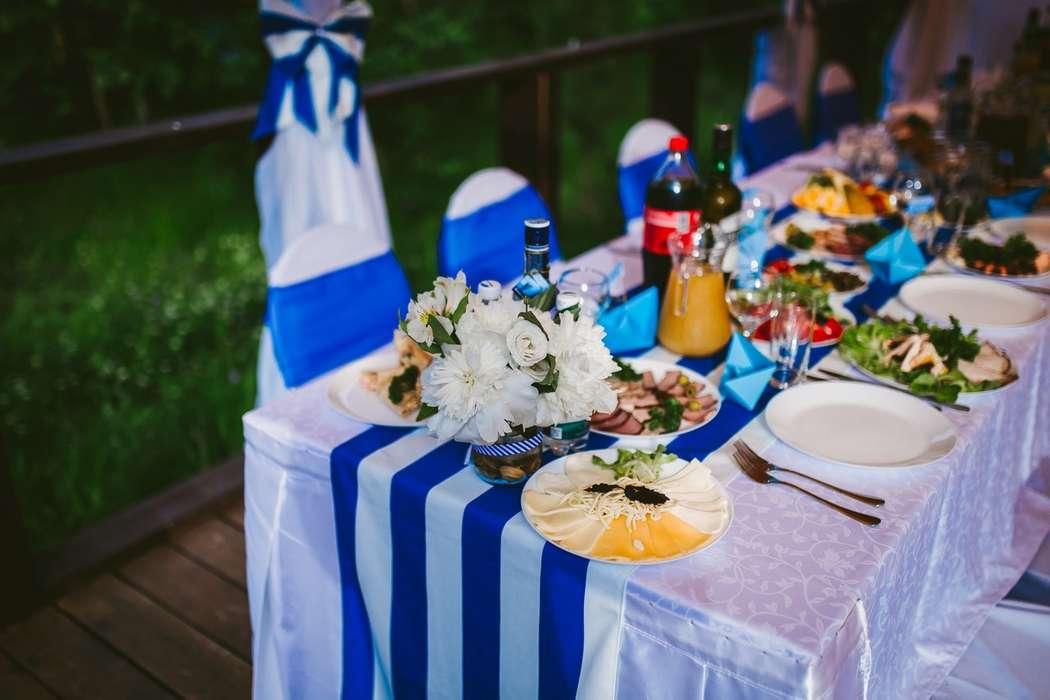 Фото 15069900 в коллекции WEDDING - Vanil-wedding - свадебное агентство