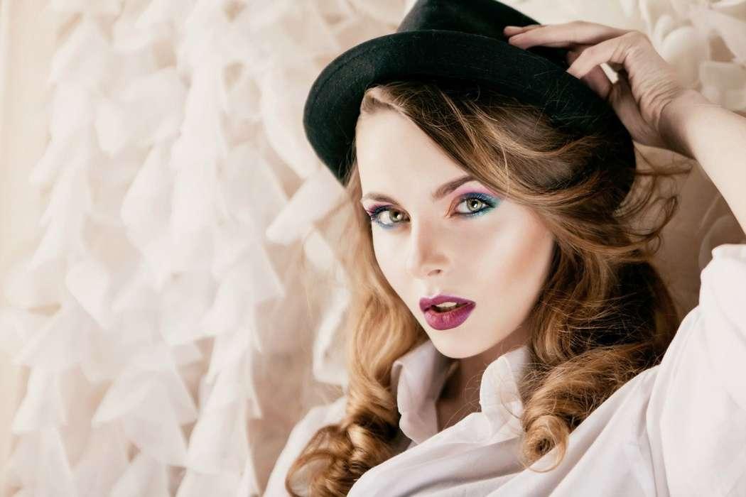 мода стилист елена константиновна фото тополя