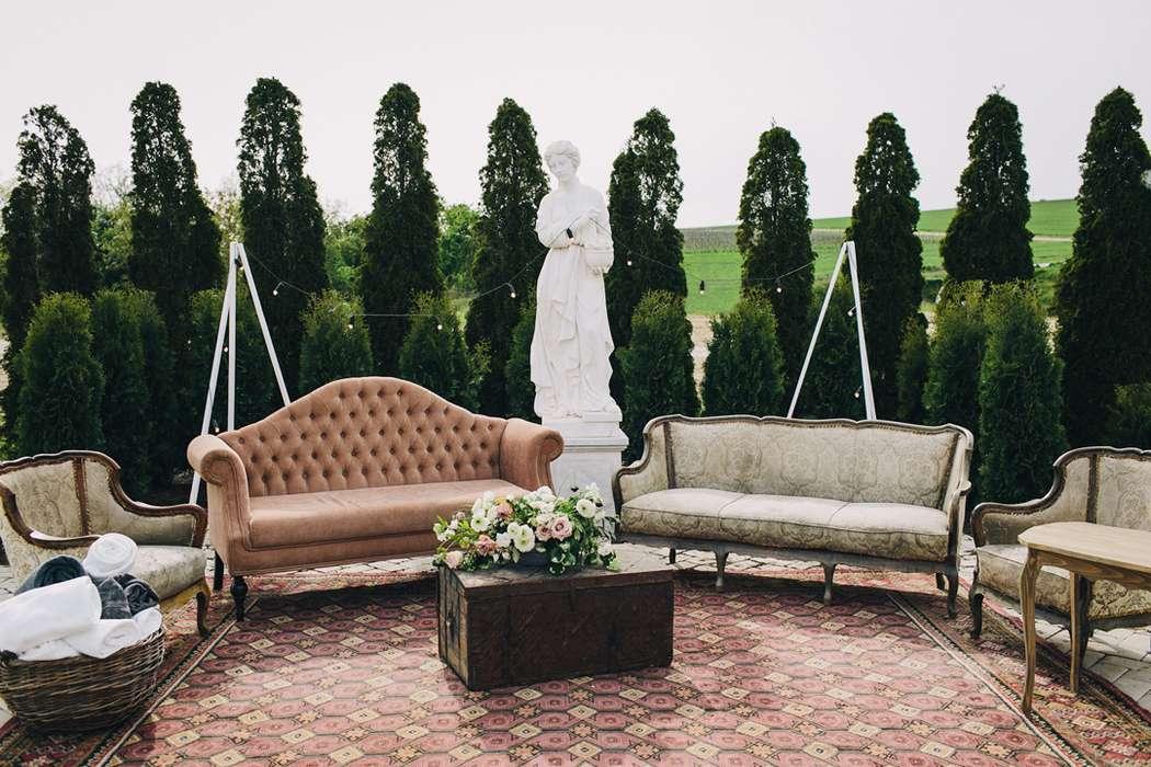 Фото 15087980 в коллекции Свадебные торжества - E5 wedding - организация свадеб