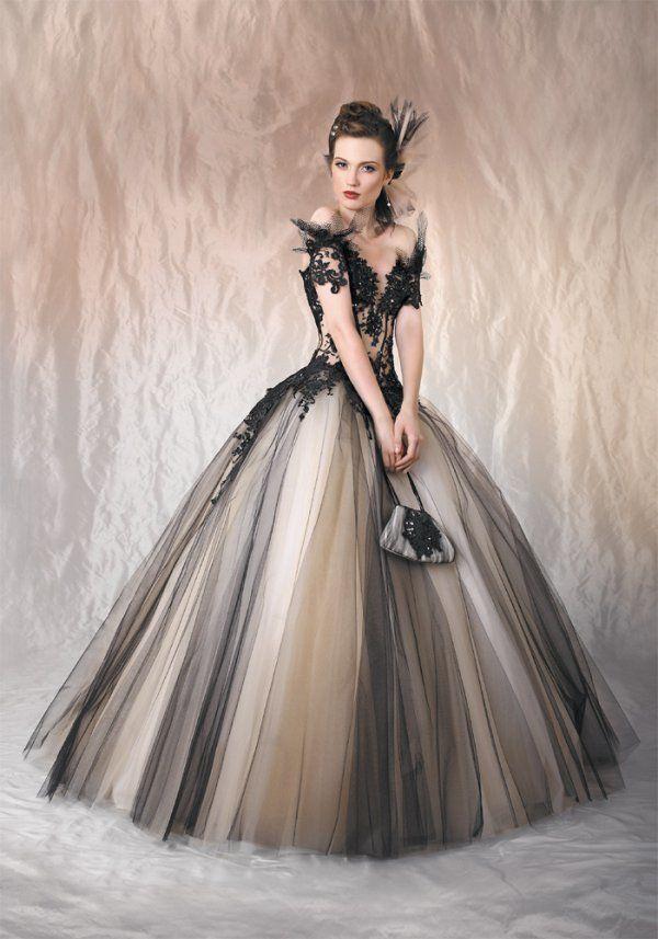 Свадебное платье в стиле принцессы под заказ