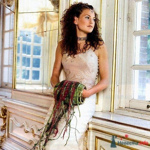 Фото 50590 в коллекции Цвяточки!  - Вашкетова Юлия - организатор свадеб, флорист.