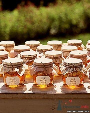 Фото 50657 в коллекции Вкусные подарочки! - Вашкетова Юлия - организатор свадеб, флорист.