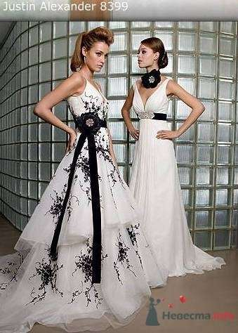 Фото 52794 в коллекции Мои фотографии - Вашкетова Юлия - организатор свадеб, флорист.