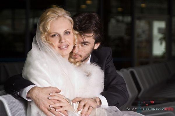 Фото 68358 в коллекции Идеи для  Лов стори на 14 февраля - Вашкетова Юлия - организатор свадеб, флорист.