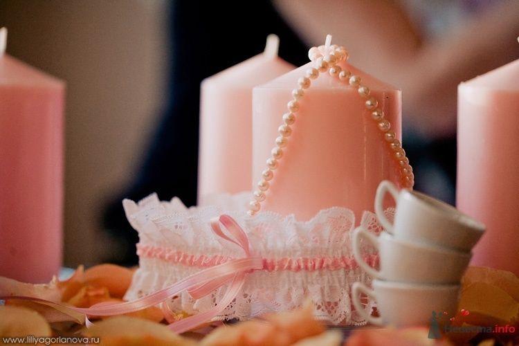 Фото 69436 в коллекции Мои фотографии - Вашкетова Юлия - организатор свадеб, флорист.