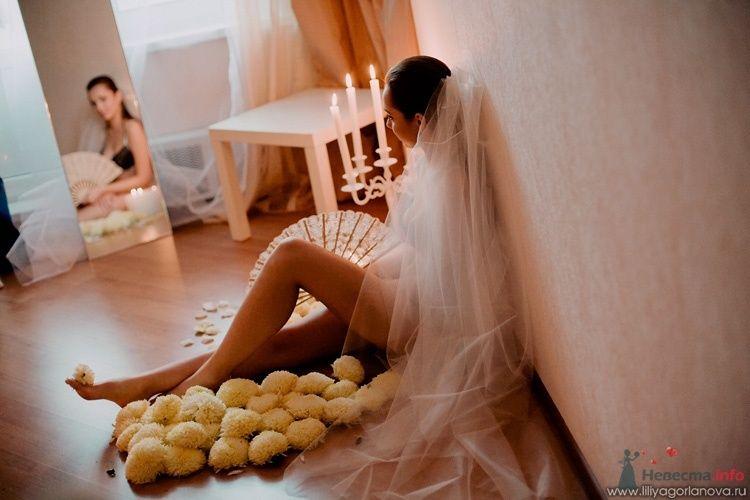 Фото 69440 в коллекции Мои фотографии - Вашкетова Юлия - организатор свадеб, флорист.
