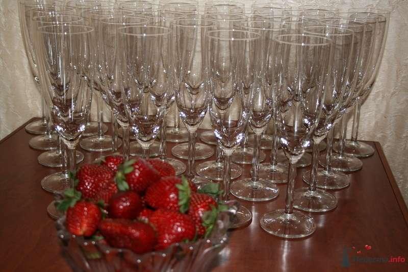 Встреча гостей - фото 70947 Вашкетова Юлия - организатор свадеб, флорист.