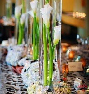 Фото 74495 в коллекции Цвяточки!  - Вашкетова Юлия - организатор свадеб, флорист.