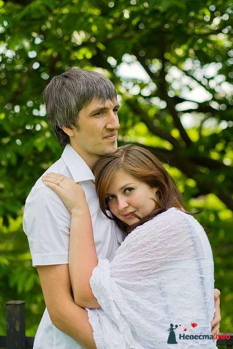 Фотограф Владимир Будков - фото 118209 Алевтинка