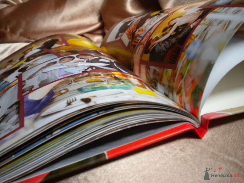 Фото 41748 в коллекции Мои фотографии - Solne4naya