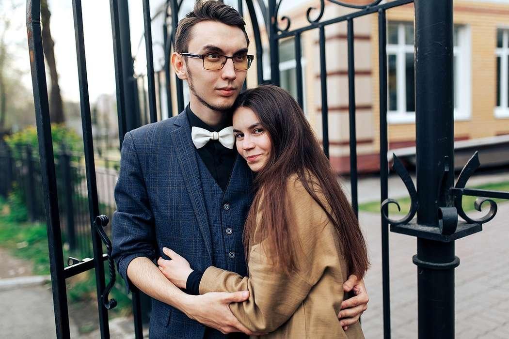 Фото 15102086 в коллекции Портфолио - Фотограф Сергеев Владимир