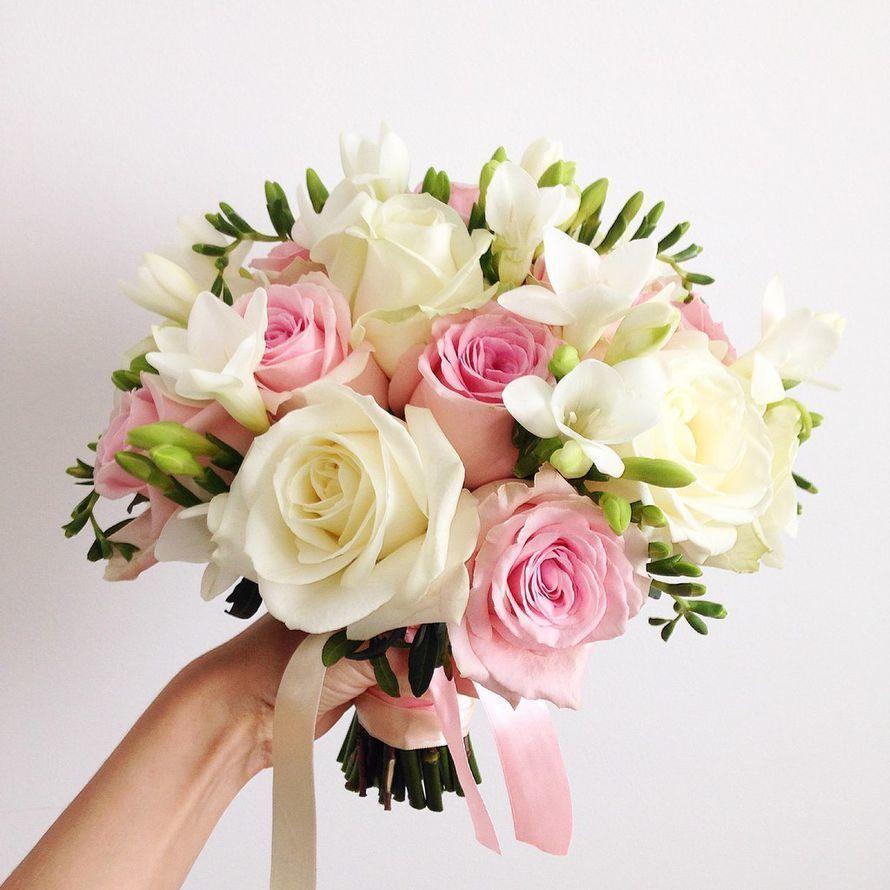 Букеты цветов фото санкт-петербург