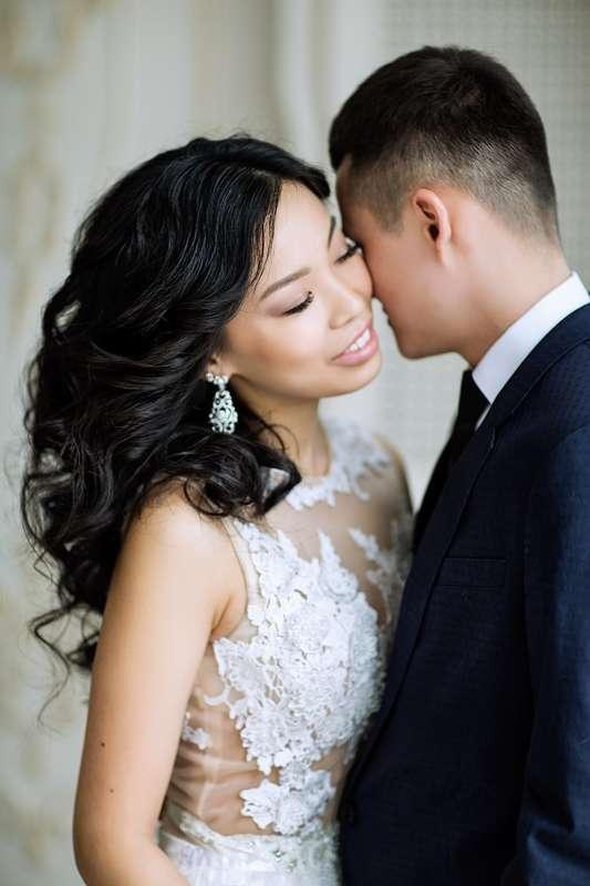 Фото 15255352 в коллекции Свадьбы - Фотосъёмка ФотоМания