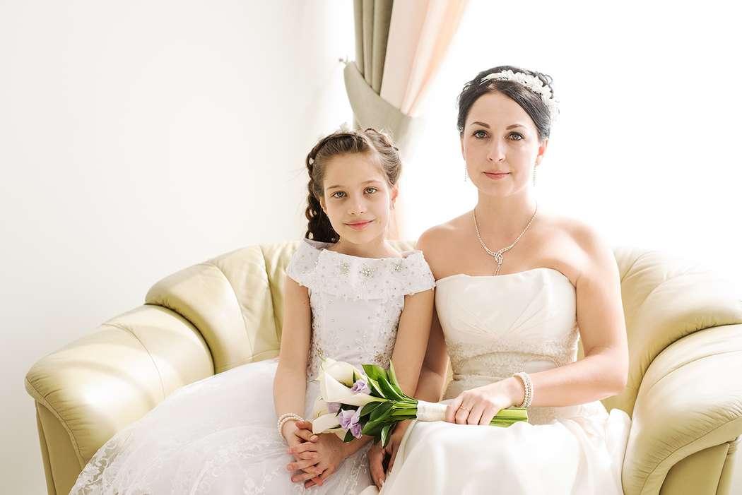 Фото 15135996 в коллекции Свадьба Ирина и Арсен - Welshea