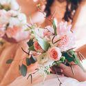 Букеты подружкам невесты - для каждой особенный