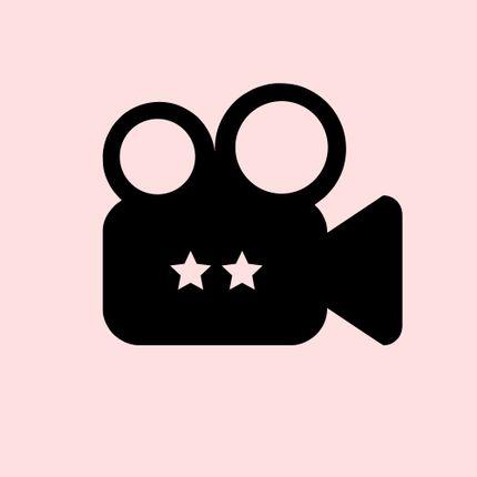 """Видеосъёмка неполного дня - пакет """"Standard"""", 5 часов"""