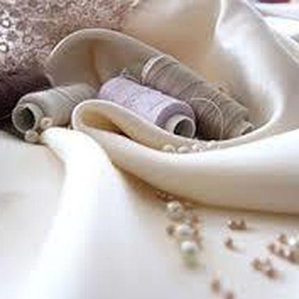 Выбор фасона и покупка ткани, цена за 1 час