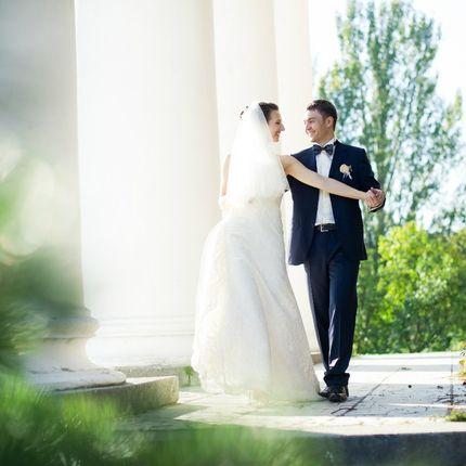 """Постановка свадебного танца - пакет """"1 занятие"""""""