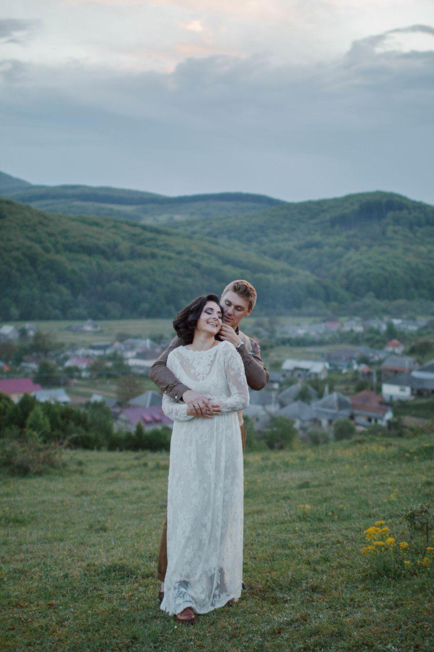Фото 17569672 в коллекции Портфолио - Фотограф Юлия Голдберг