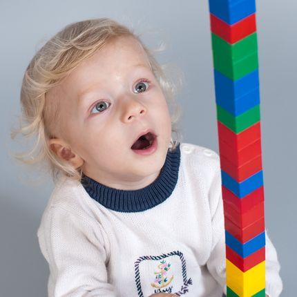 Детская фотосъёмка, 1 час