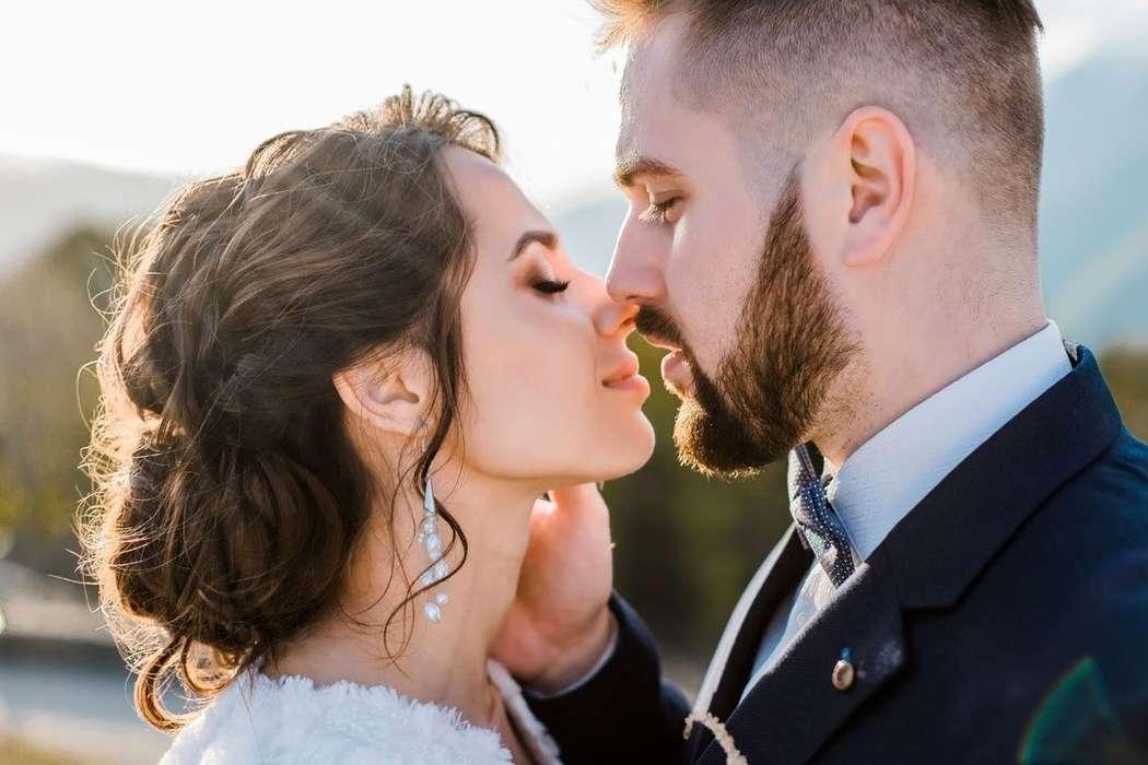 Свадебный фотограф Сочи. Катерина Фицджеральд - фото 18107450 Фотограф Катерина Фицджеральд