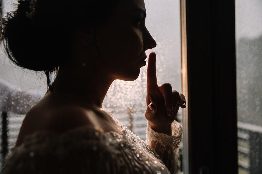 Свадебный фотограф Сочи. Катерина Фицджеральд - фото 18107520 Фотограф Катерина Фицджеральд