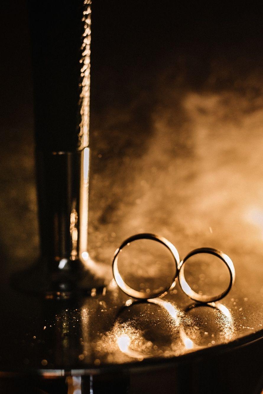 Свадебный фотограф Сочи. Катерина Фицджеральд - фото 18107528 Фотограф Катерина Фицджеральд