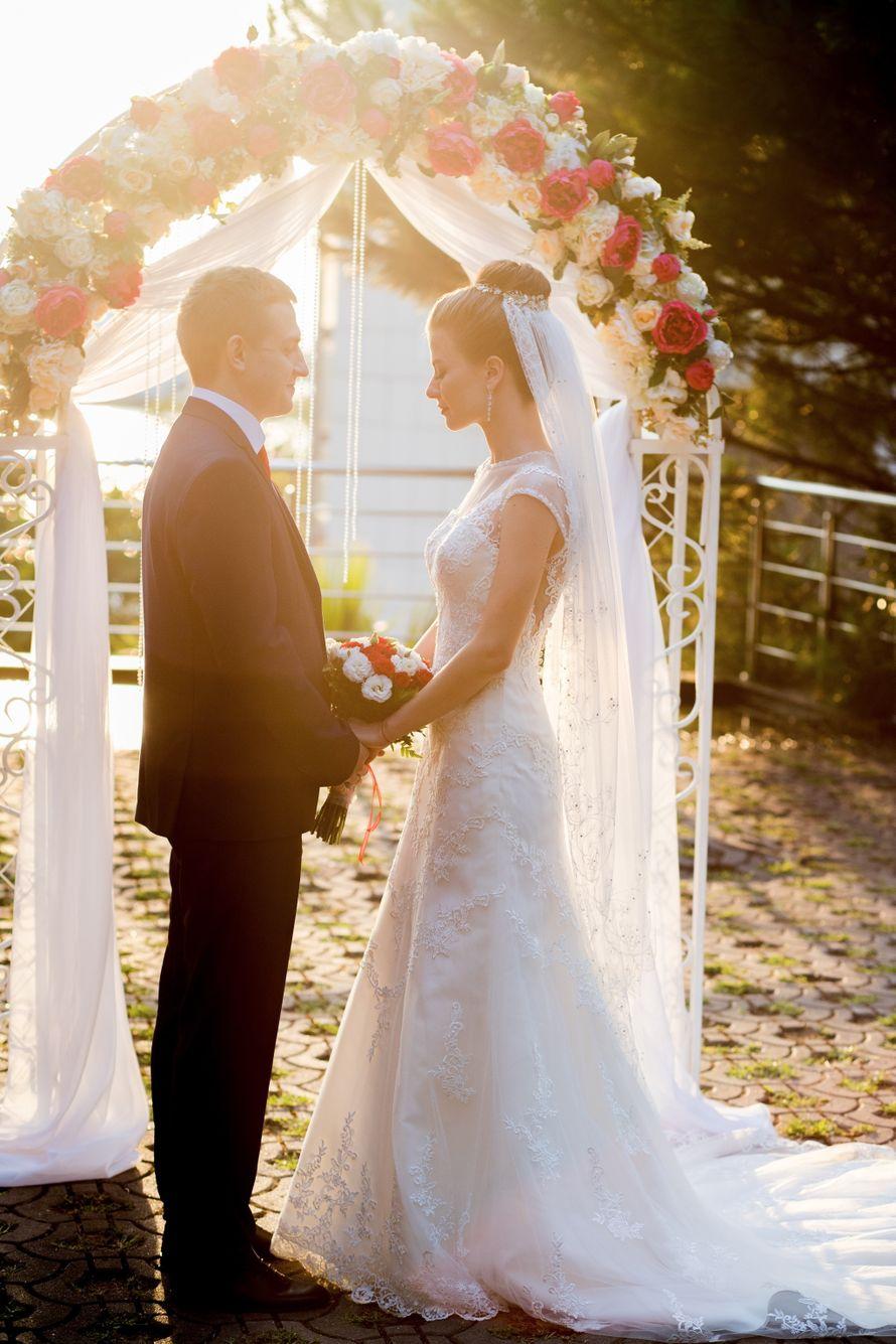 Свадебный фотограф Сочи. Катерина Фицджеральд - фото 18107564 Фотограф Катерина Фицджеральд