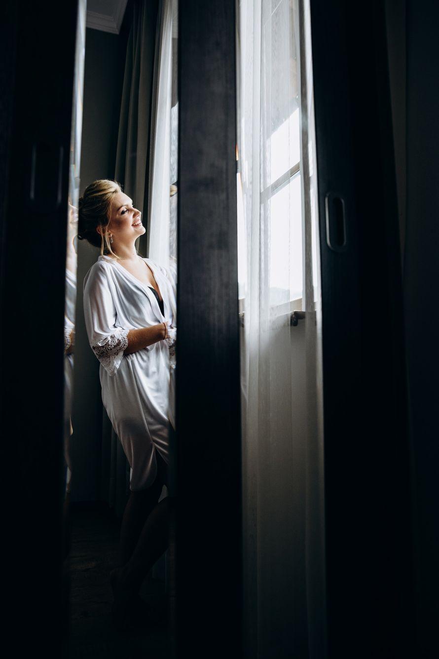 Свадебный фотограф Сочи. Катерина Фицджеральд - фото 18107606 Фотограф Катерина Фицджеральд