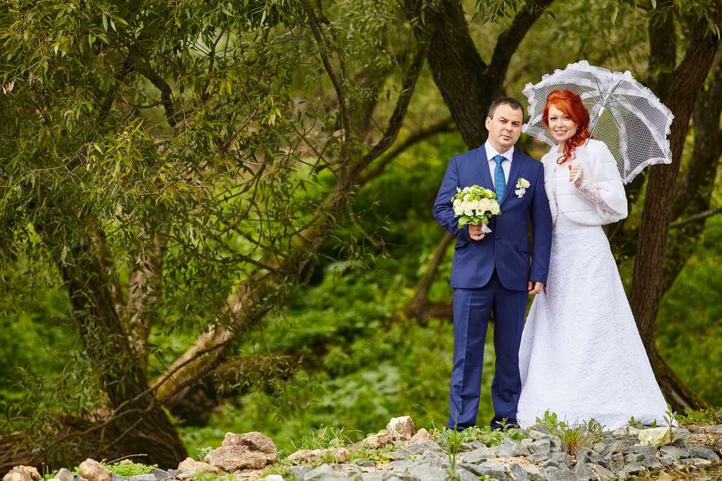 или фотографы обнинска на свадьбу чём, тогда сшил