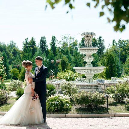 """Организация свадьбы за границей - пакет """"Свадьба для двоих в Италии"""""""