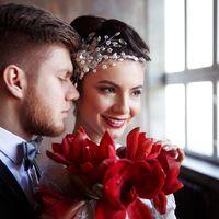 Организатор  Фото  Видео  Декор и флористика  Образ невесты  Локация для свадебной съемки  Платье для невесты  Бабочка для жениха  Украшения