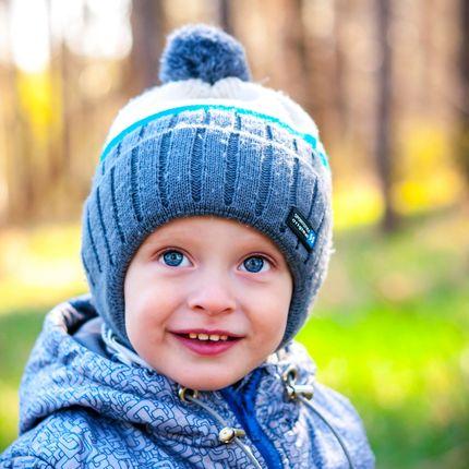 Детская фотосессия, 1 час