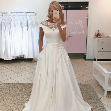 Платье Арт. N 007