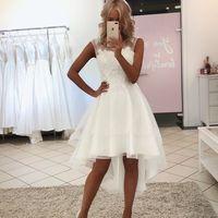 Платье Арт. F 008