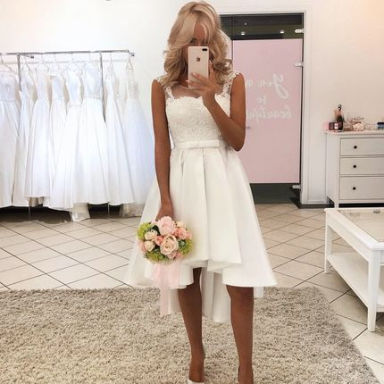 Платье Арт. А 009