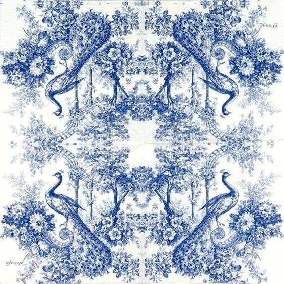 Фото 15412830 в коллекции Портфолио - Гратиас - печать эксклюзивных салфеток