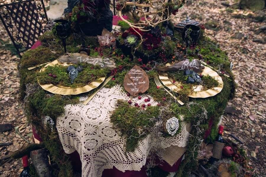 Фото 15584694 в коллекции Идеи по декору - Oksana.pavlovna
