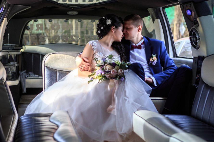 Фото 15478666 в коллекции Wedding - Фотограф Светлана Матонкина