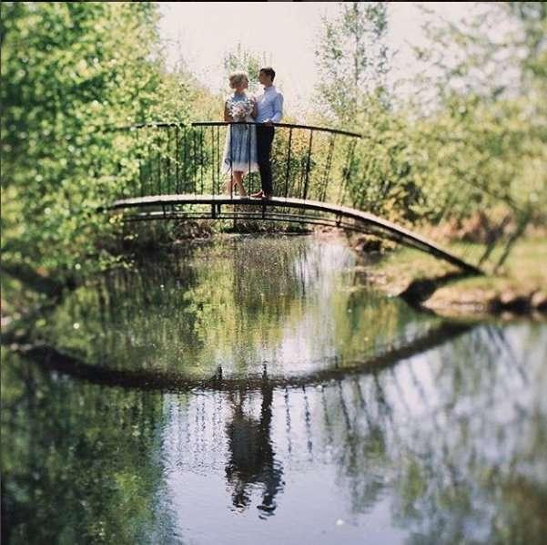 Фото 15496198 в коллекции Портфолио - Алексино-истра - загородный комплекс
