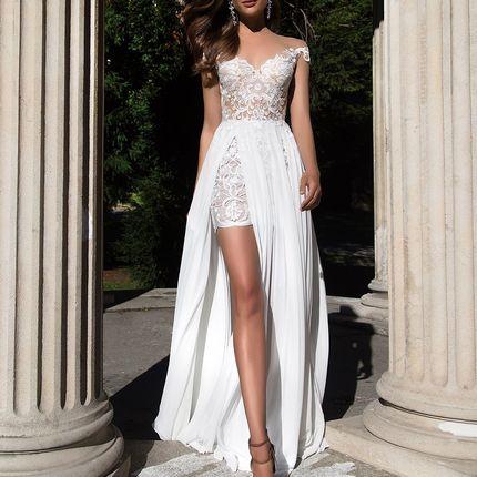 Свадебное платье Roxy