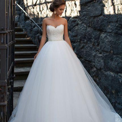 Свадебное платье Sharon